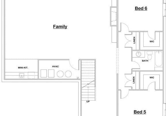 cyprus house plan floor plan