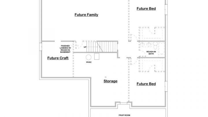 silverhawk house plan floor plan