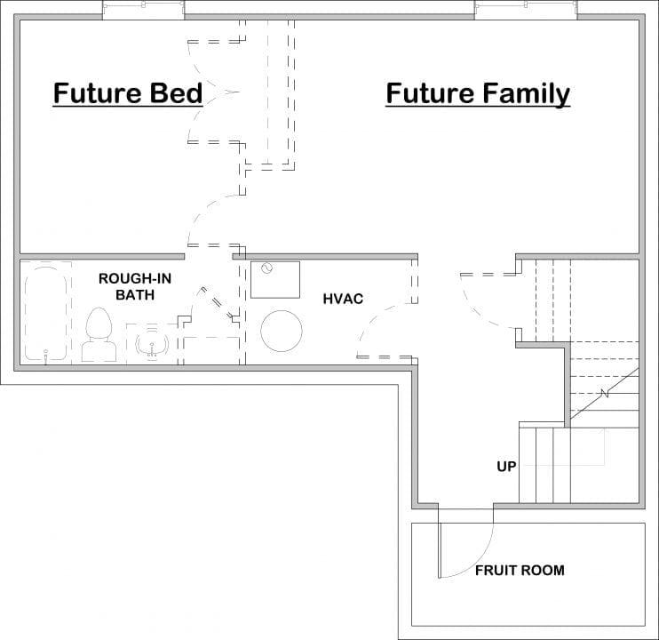 nicholas house plan floor plan
