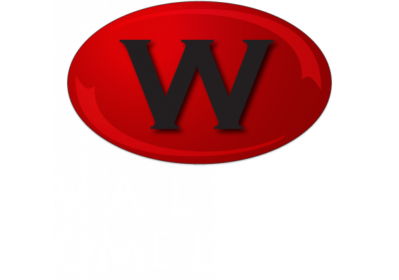 Walker Home Design Logo