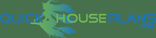 Quick House Plan